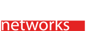 Luberon Networks